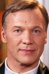 Anatoli Zhuravlyov