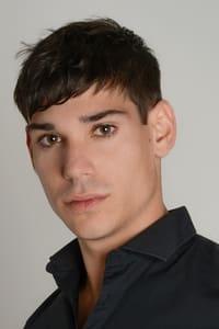 César Vicente