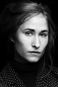 Rosalinde Mynster