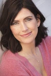 Jennifer O'Kain