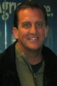Tom Milanovich
