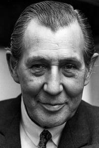 Georg Rydeberg