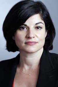 Lynn Adrianna