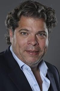 Thomas Peter Friedl