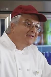 Bruno Alexander