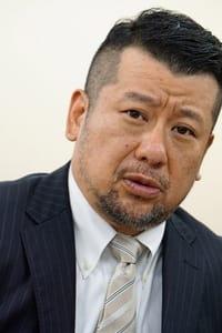 Kendo Kobayashi