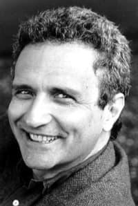 Stefano Oppedisano