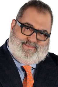 Jorge Ernesto Lanata