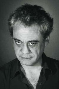 Félix Cubero