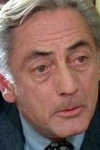 Claude Joseph