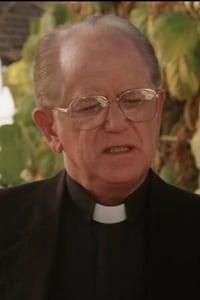 Walter Marsh