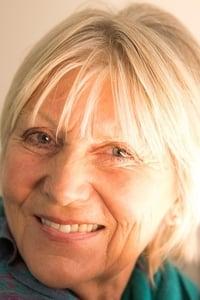 Lia Beldam
