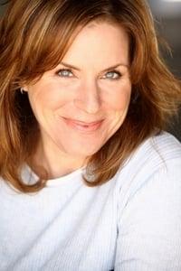 Julianne Grossman