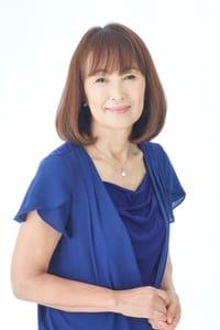 Miyoko Akaza