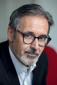 Emmanuel Ménard