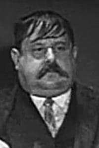 Léon Larive