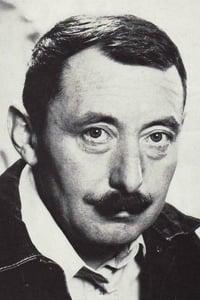 Heinz Schubert