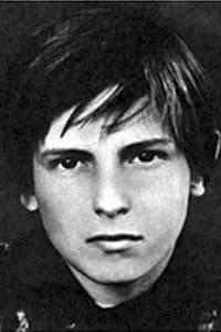 Ignat Daniltsev