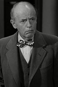 William H. Lynn
