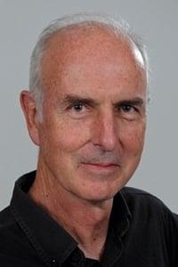 Michael Huff