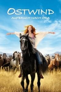 Ostwind 3 – Aufbruch nach Ora (2017)