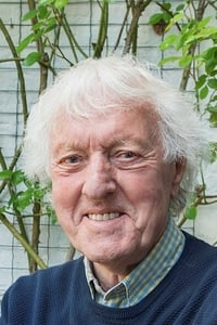 John Leddy