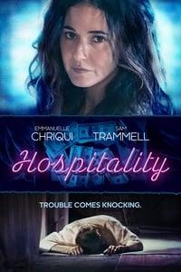 Hospitality (2018)