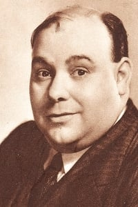 André Berley
