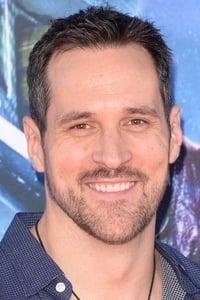 Travis Willingham