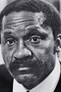 Leonard Jackson