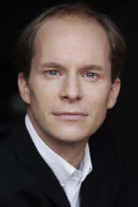 Guillaume Marquet
