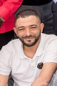 Nizar Ben Fatma