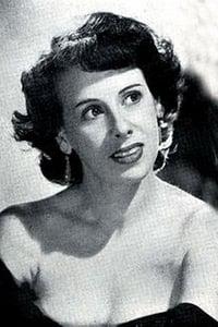 Clara Auteri Pepe