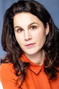 Mel Marginet
