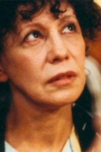 Martine Audrain