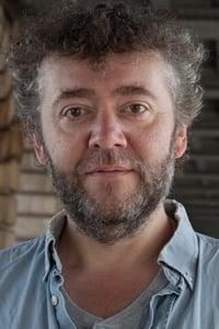 Frédéric Saurel