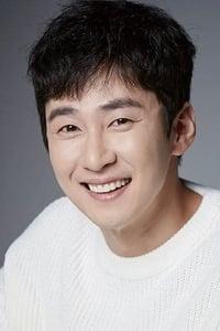 Heo Jae-ho