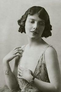 Mary Nash