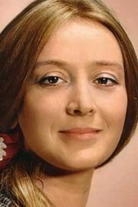 Margarita Terekhova