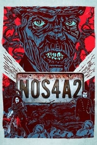 Watch NOS4A2 Free Online