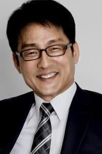 Lee Joo-suk