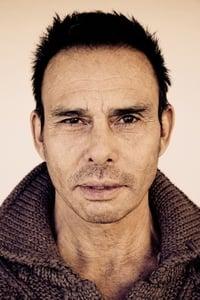 Raoul Max Trujillo