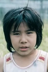 Hiei Kimura