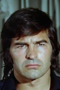 Yavuz Selekman