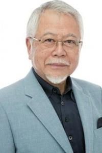 Osamu Saka