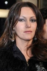 Karole Rocher