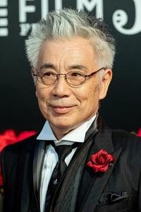 Issey Ogata