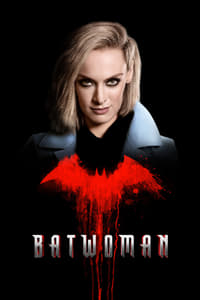 Watch Batwoman Free Online