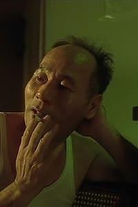 Chan Man-Lei