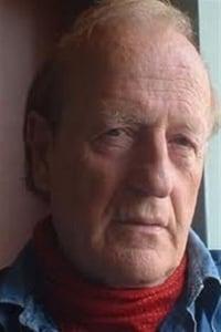 Bruno Corazzari
